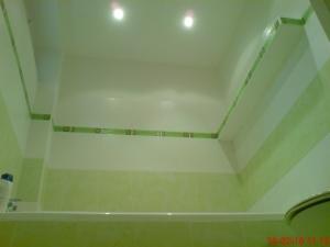 Koupelny_12