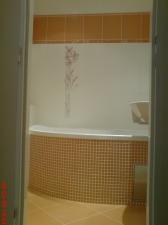 Koupelny_15