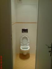 Koupelny_17