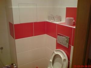 Koupelny_22