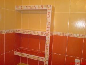 Koupelny_26