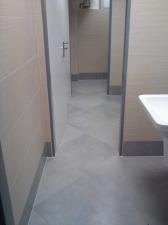 Koupelny_27