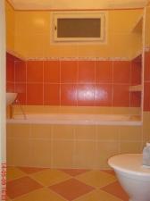 Koupelny_4